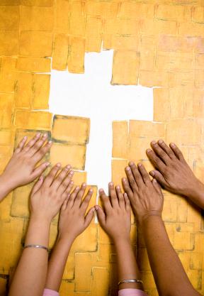 faith action local ministries free adult dental clinic