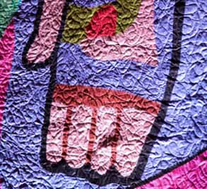 LocalEvents QuiltCloseup edited-1
